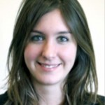 Claire Weiller, i-Teams Deputy Programme Director (2012-2014)