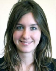 Claire Weiller