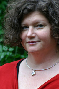 Caren Weinberg
